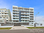 Property in NORTH COOGEE, 19/13 O'Connor Close