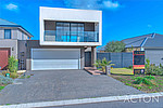 Property in ALKIMOS, 6 NEEDLETAIL AVE
