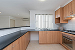 Property in NOLLAMARA, 44A Chichester Way