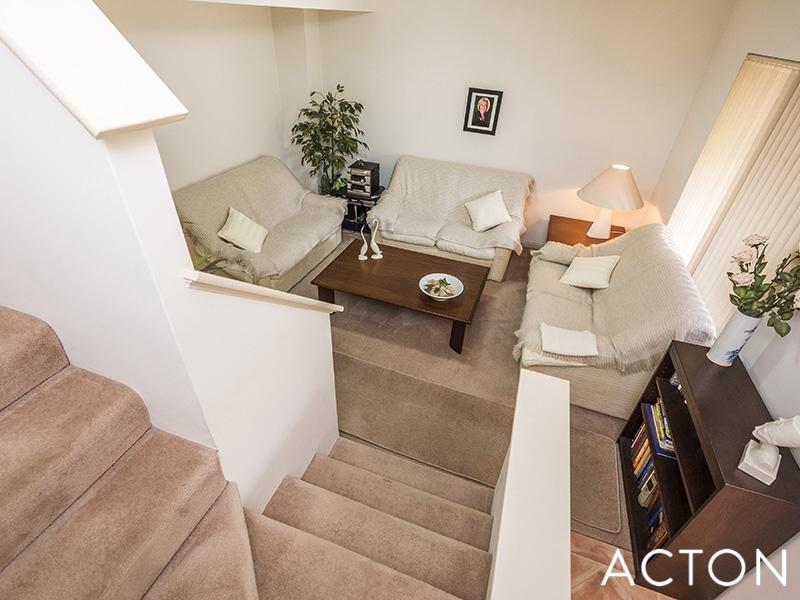 2/122 Robert Street Como - House For Rent - 20551591 - ACTON Applecross