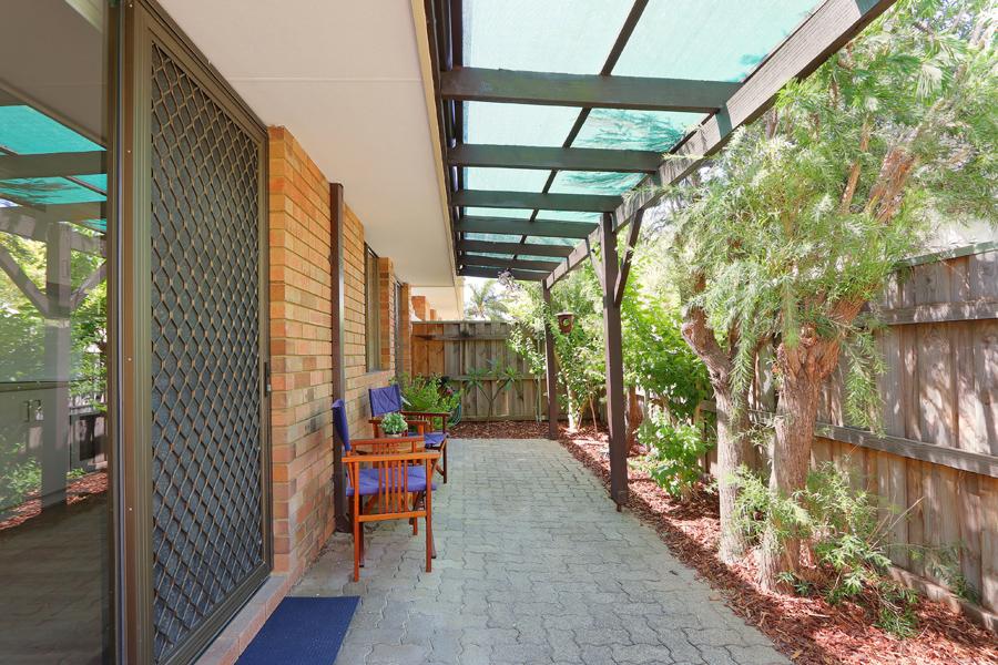 6/46 Cranford Avenue Mount Pleasant - Townhouse/Villa For Sale - 19809446 - ACTON Applecross