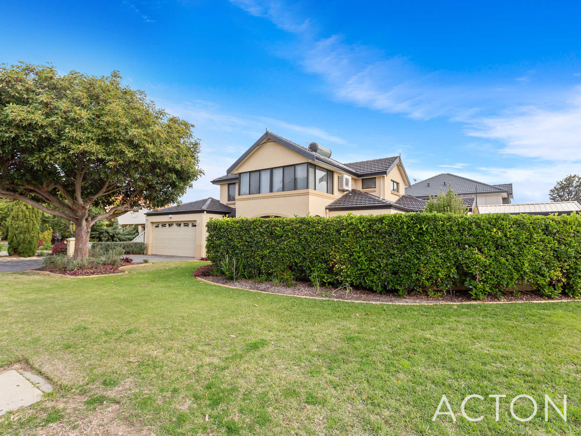 20 Strickland Road Ardross - House For Sale - 20010780 - ACTON Applecross
