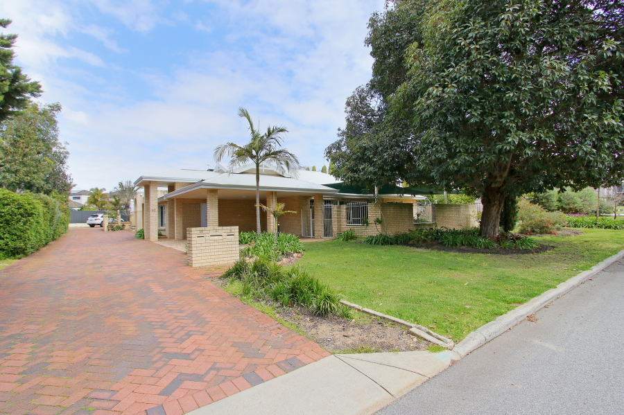 10 Curruthers Road Mount Pleasant - House For Sale - 19668320 - ACTON Applecross