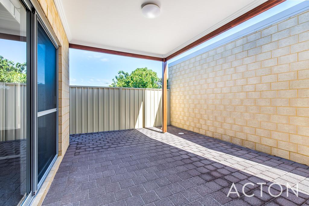 26 Glendower Way Spearwood - House For Sale - 20982609 - ACTON Applecross