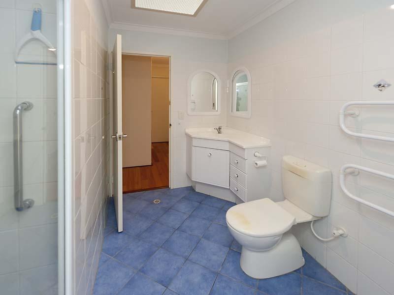 3/3 First Avenue Applecross - Villa For Rent - 8045096 - ACTON Applecross