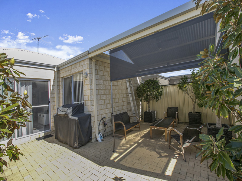 3/41 Gordona Parade Beeliar - House For Sale - 19822754 - ACTON Applecross
