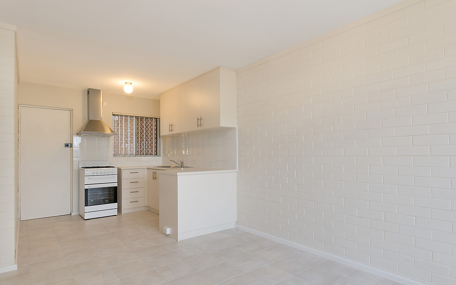 9/1055 Albany Highway St James - Unit For Sale - 21175184 - ACTON Applecross