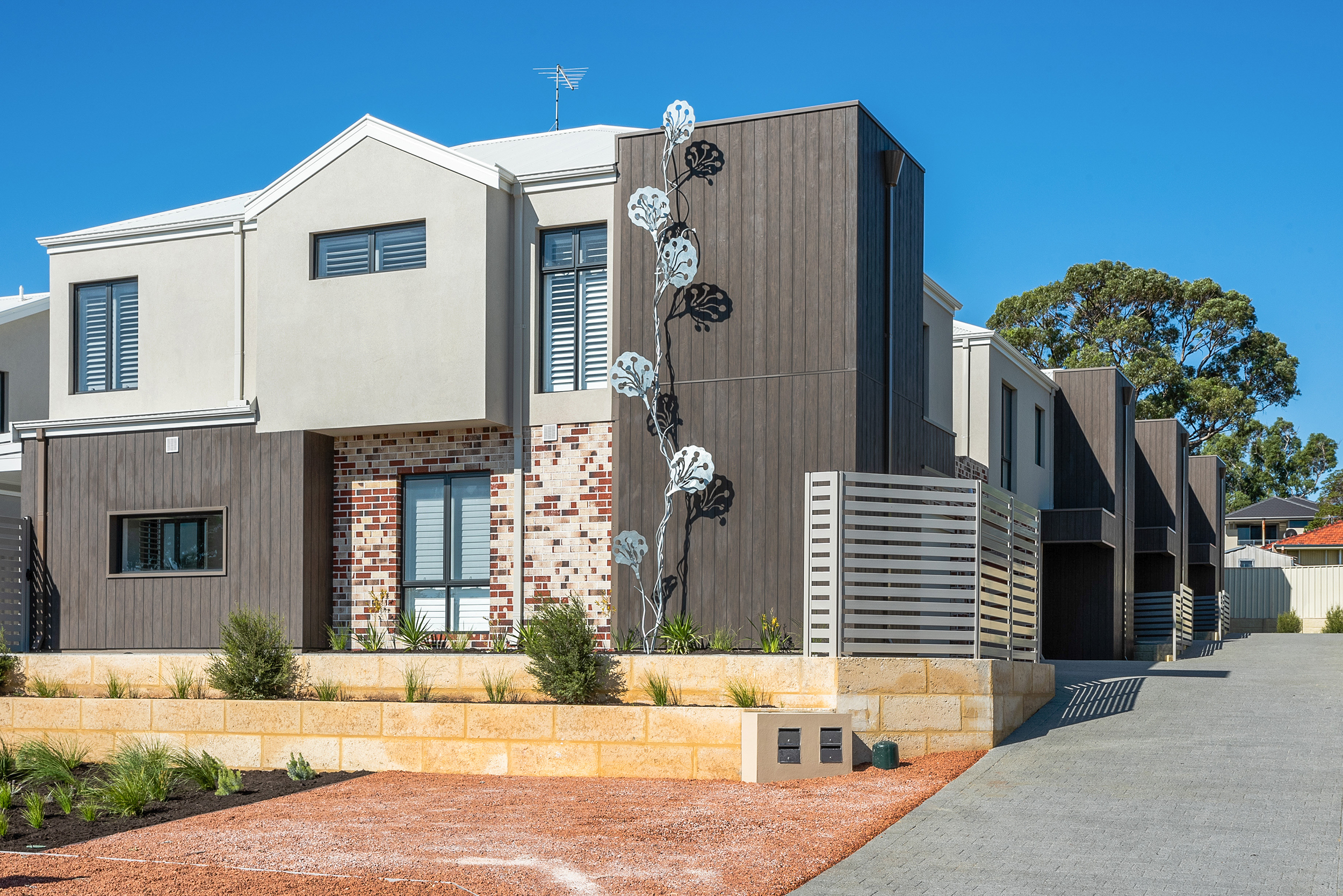 6/15 Maddox Crescent Melville - House For Sale - 23263791 - ACTON Applecross