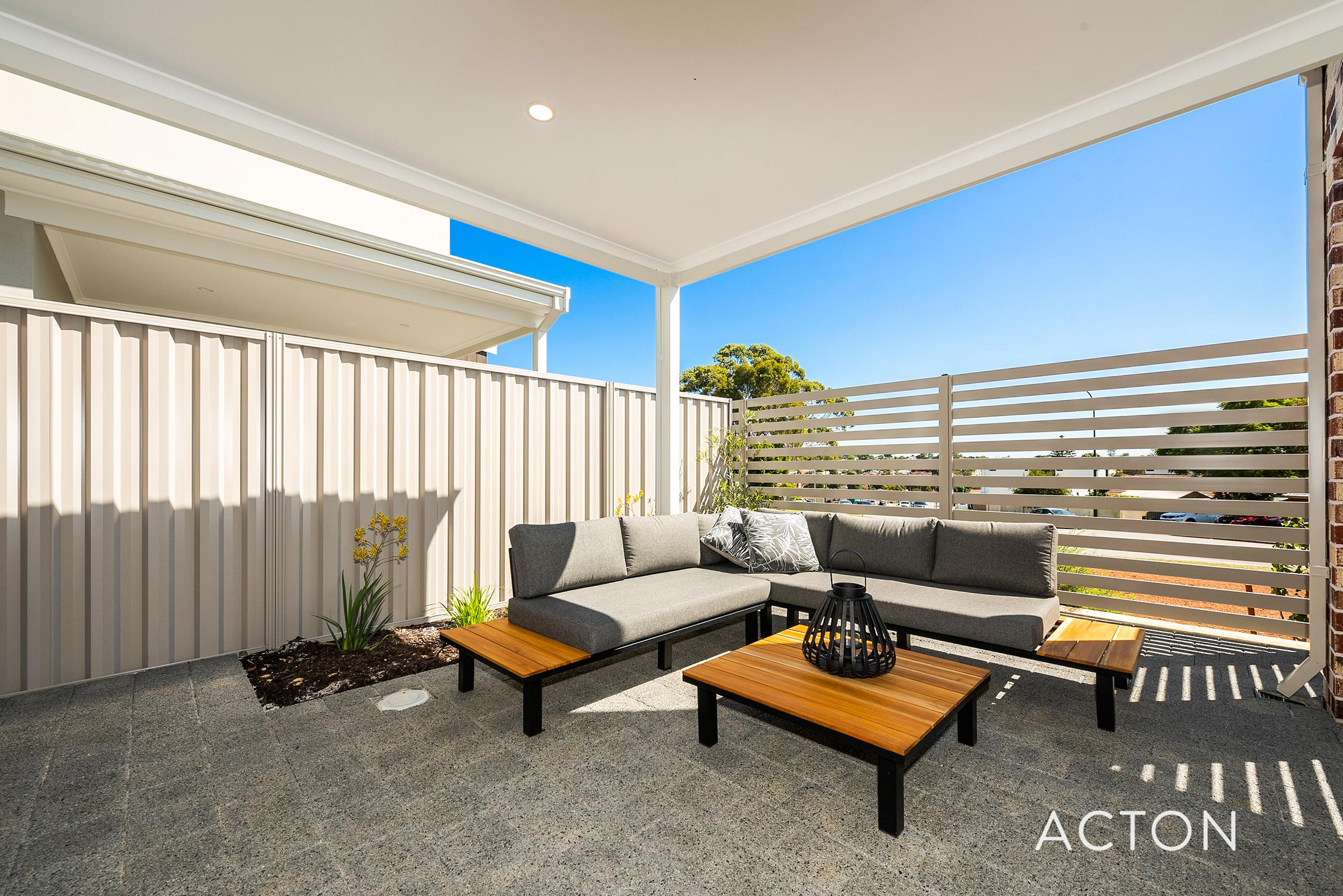 4/15 Maddox Crescent Melville - House For Sale - 23275246 - ACTON Applecross