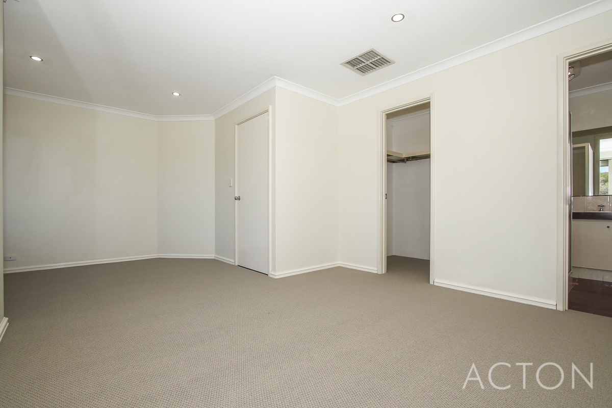 181 Wentworth Parade Success - House For Sale - 21025048 - ACTON Applecross