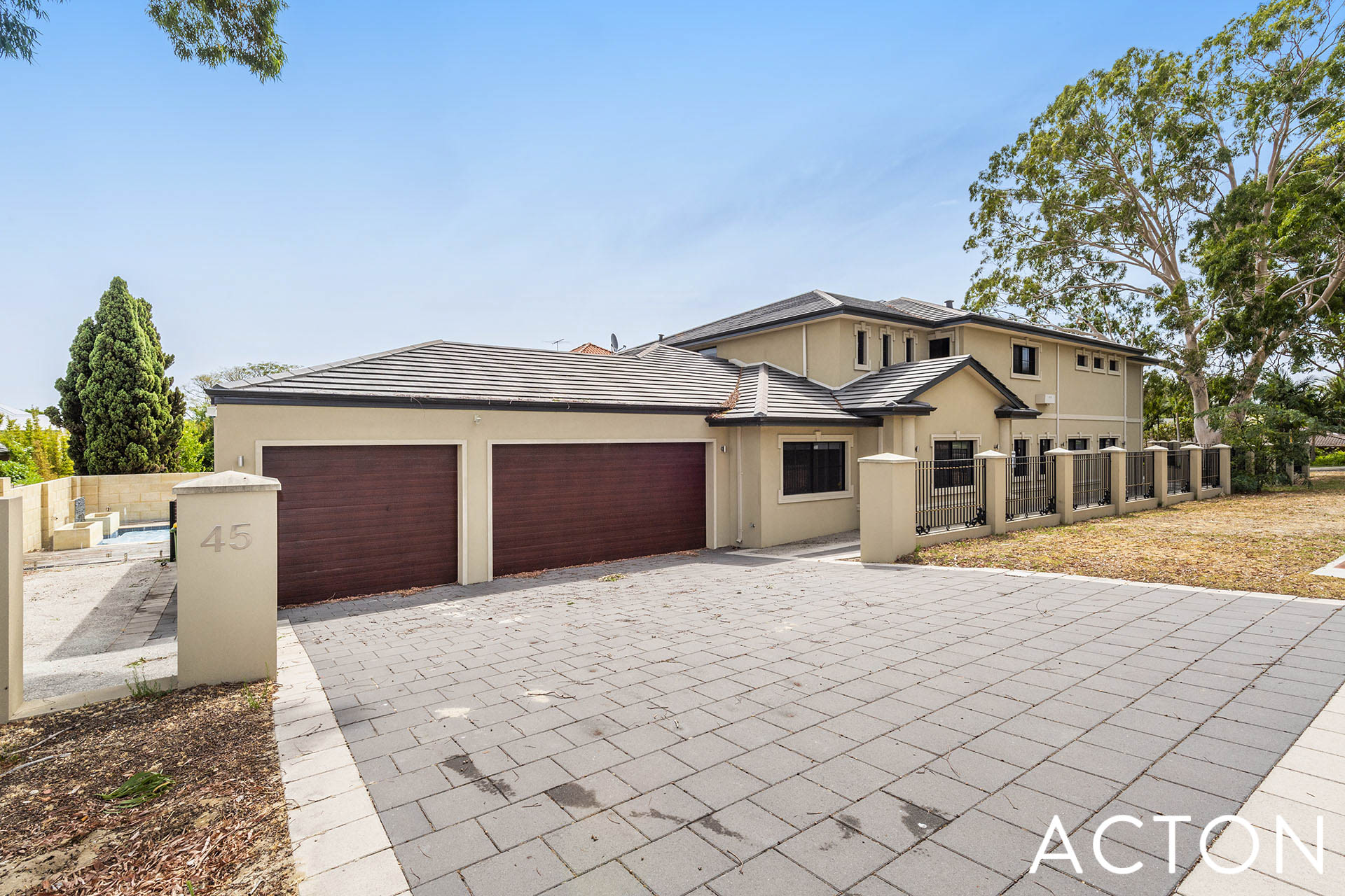 45 Matheson Road Applecross - House For Sale - 20517088 - ACTON Applecross