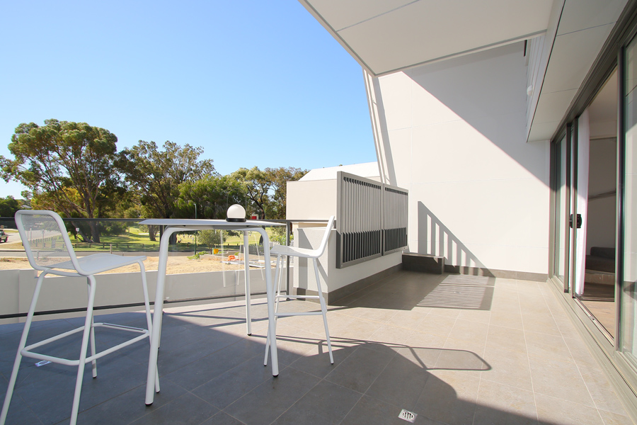 4A Links Road Ardross - House For Sale - 21274173 - ACTON Applecross