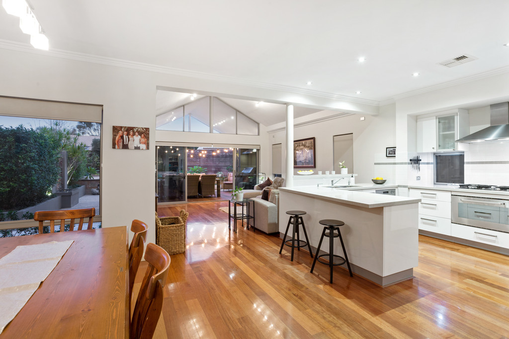 47 Brian Ave Mount Pleasant - House For Sale - 22260875 - ACTON Applecross