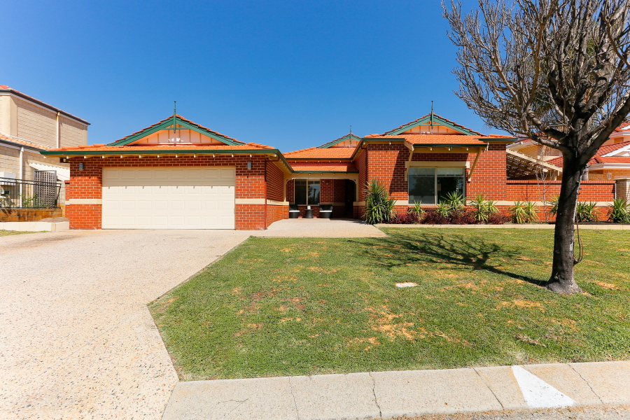 26 West End Parade Canning Vale - House For Sale - 19512525 - ACTON Applecross