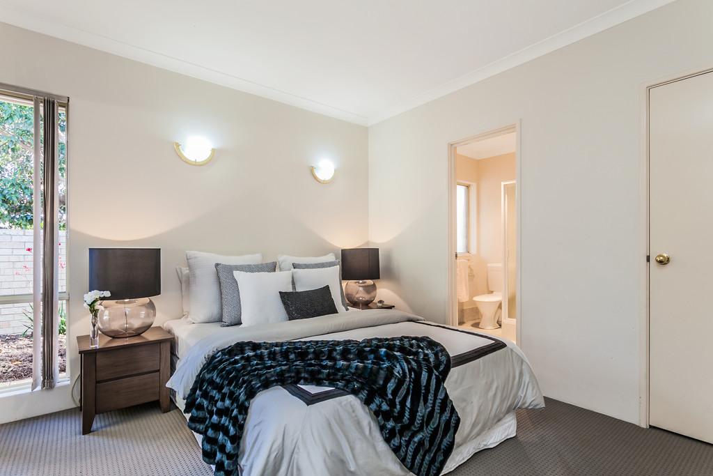 38A Coomoora Rd Ardross - House For Sale - 21106443 - ACTON Applecross