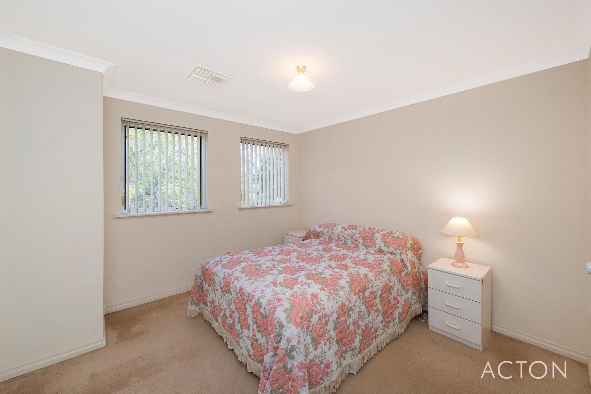 4A McCallum Crescent Ardross - House For Sale - 23238515 - ACTON Applecross