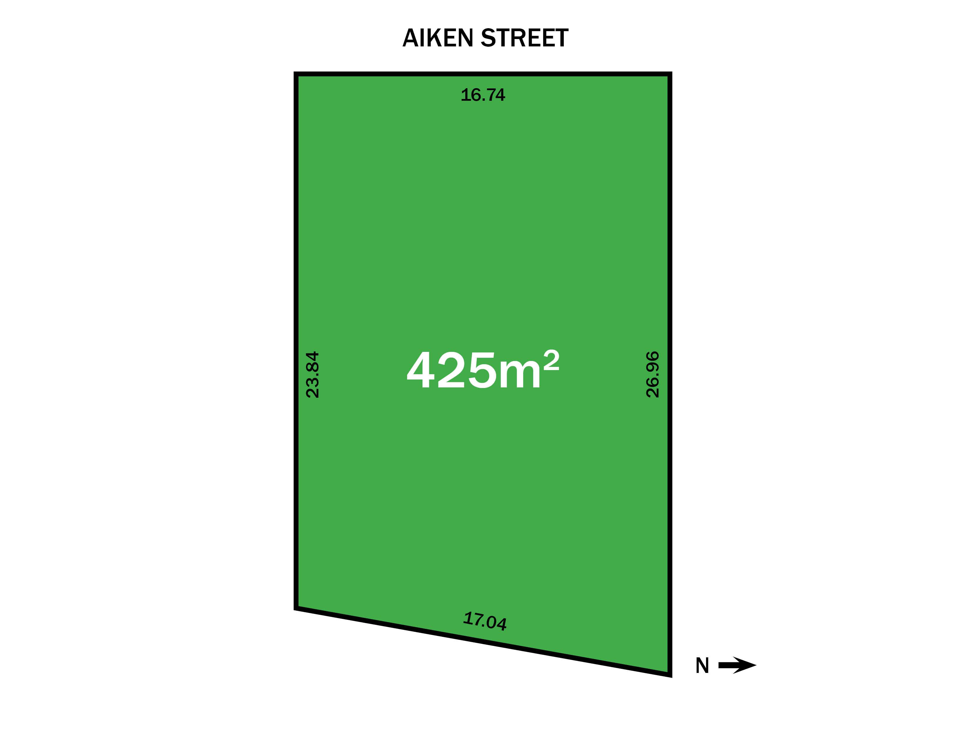 14 Aiken Street Myaree - Land For Sale - 20307487 - ACTON Applecross