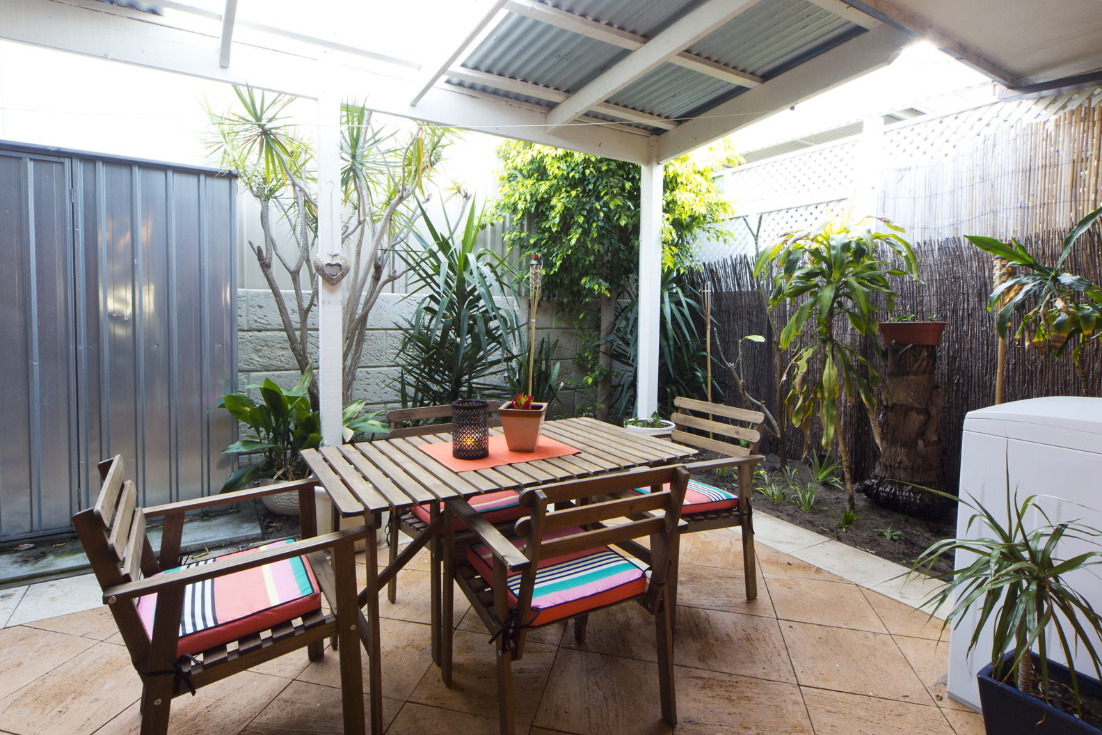 2/46 Pearl Parade Scarborough - House For Sale - 23249591 - ACTON Applecross
