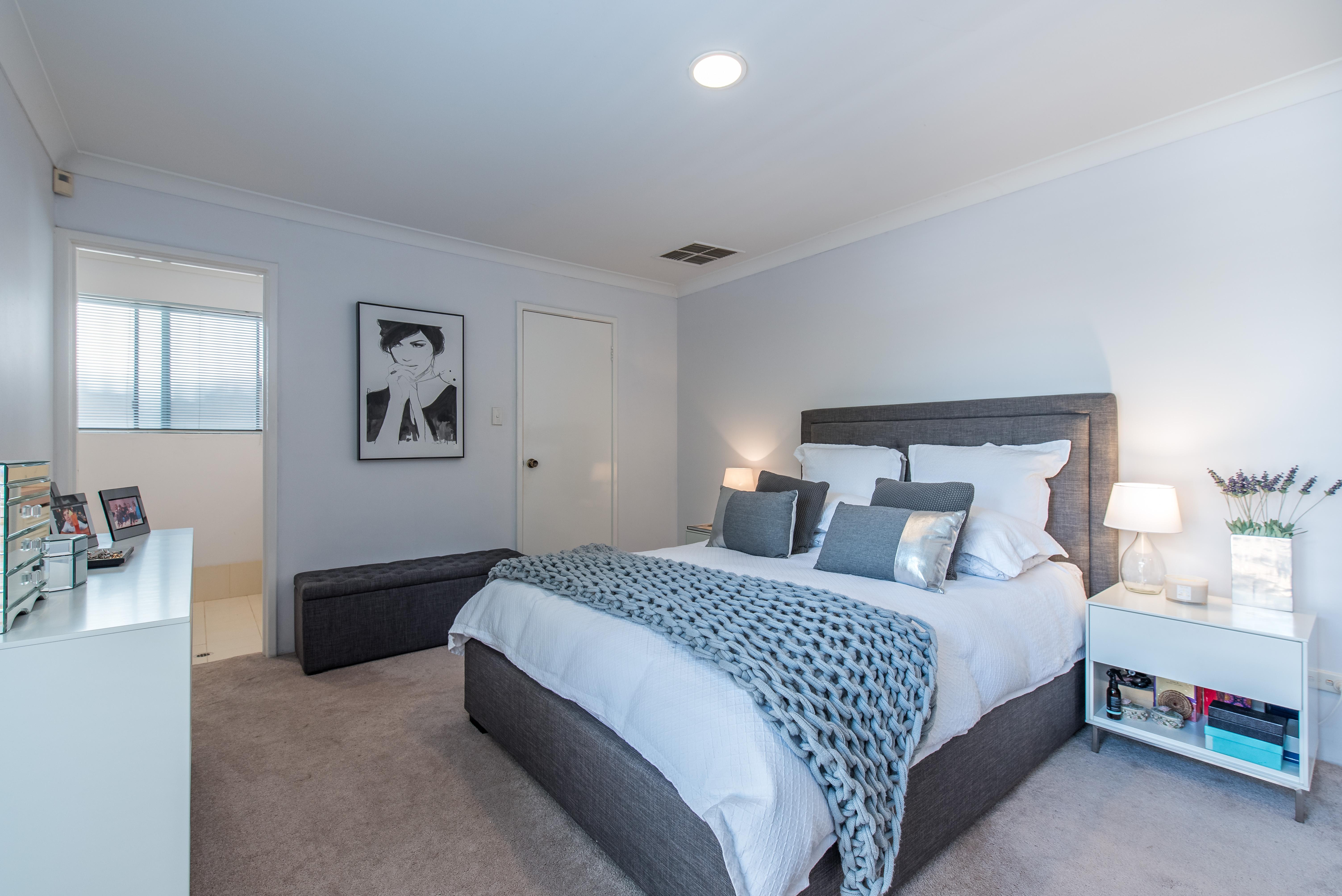 33 Condor Circle Willetton - House For Sale - 23265413 - ACTON Applecross