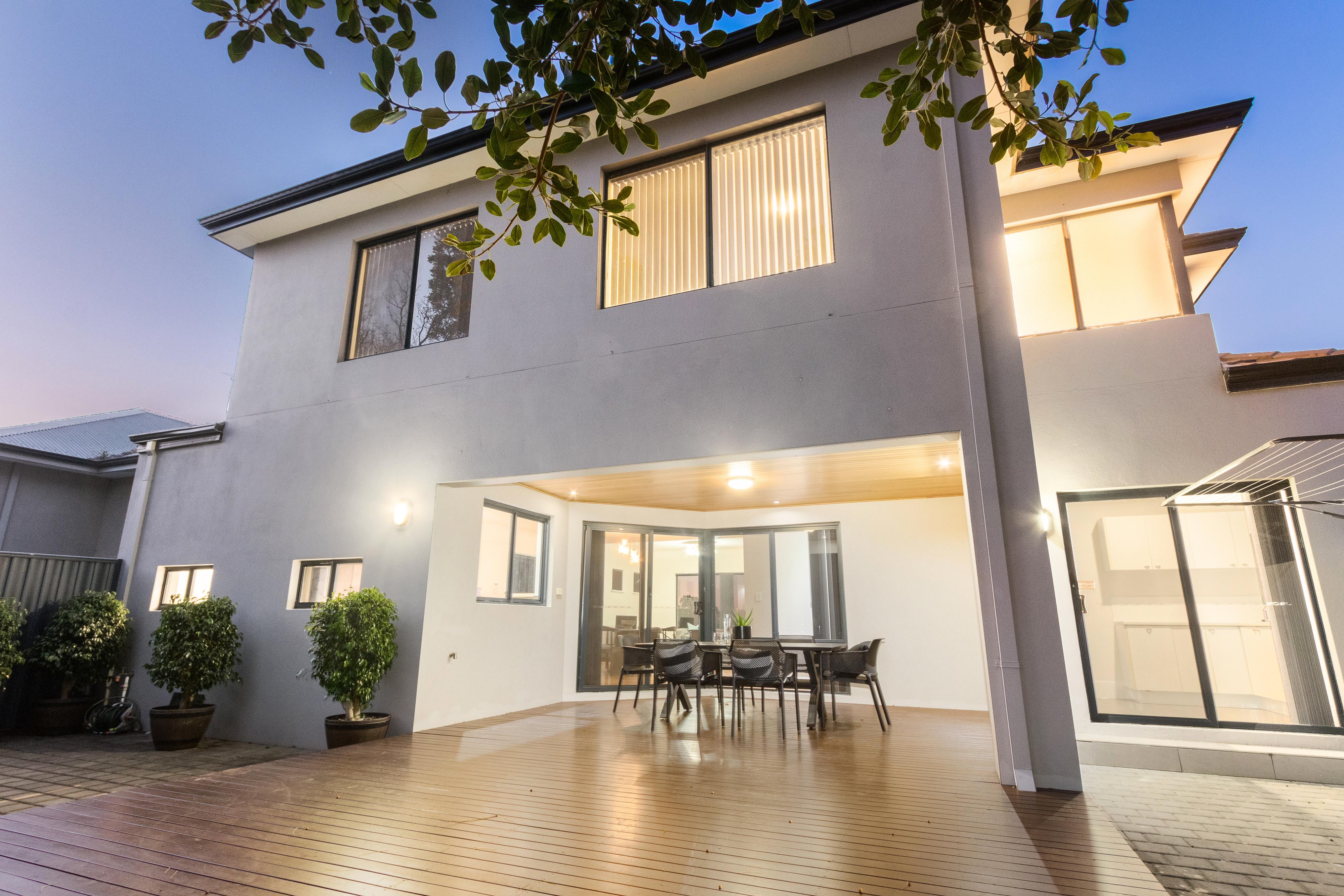 13 Hallin Court Ardross - House For Sale - 23268981 - ACTON Applecross