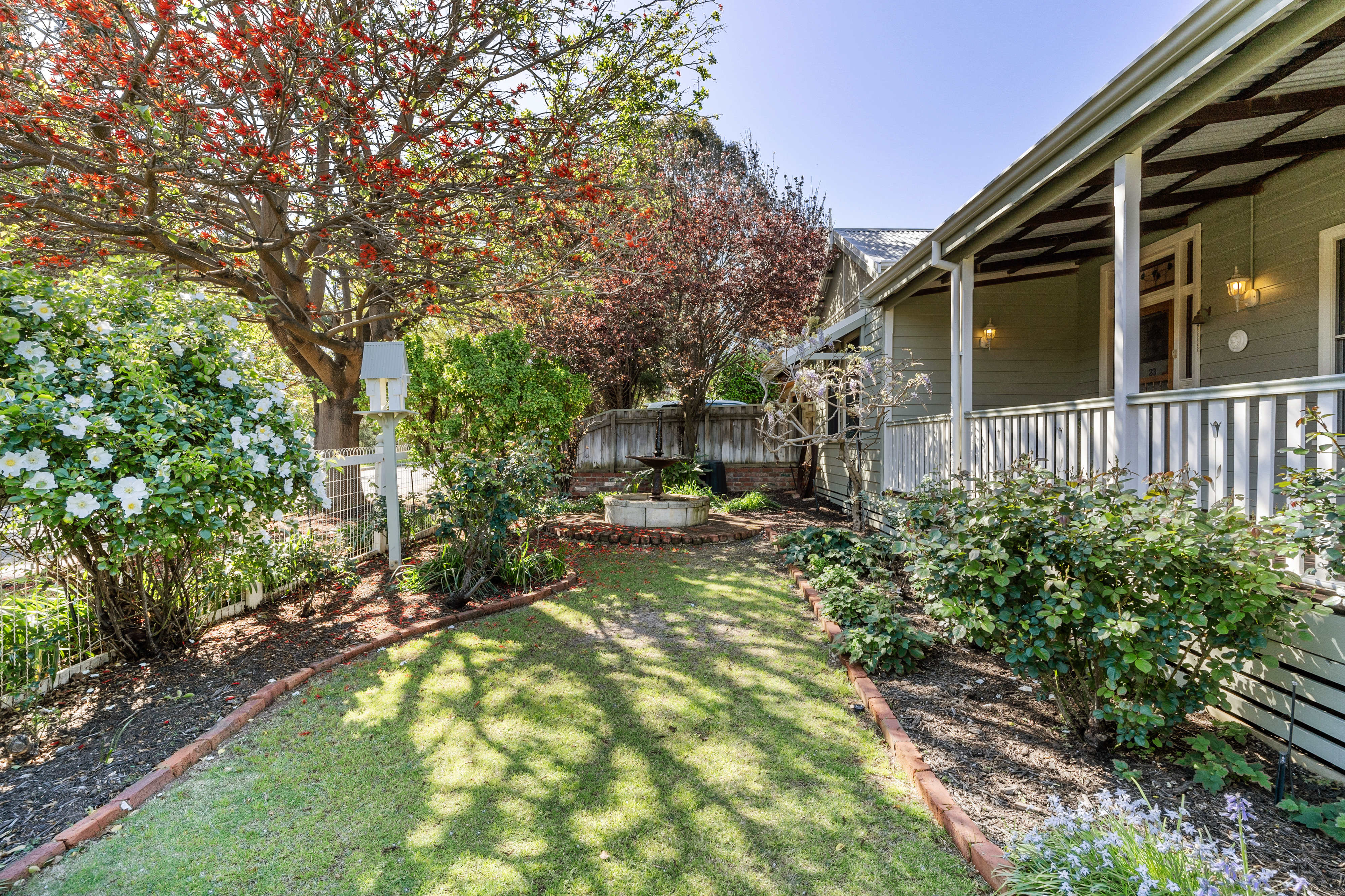23 River Bank Boulevard South Guildford - House For Sale - 23276111 - ACTON Applecross