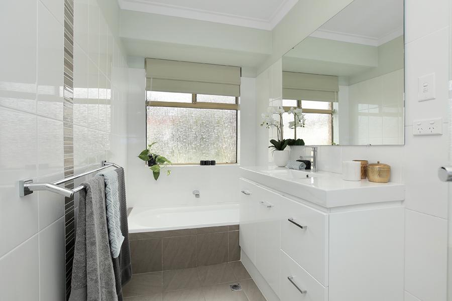 4/26 PARKSIDE AVENUE Mount Pleasant - Villa For Sale - 19184997 - ACTON Applecross
