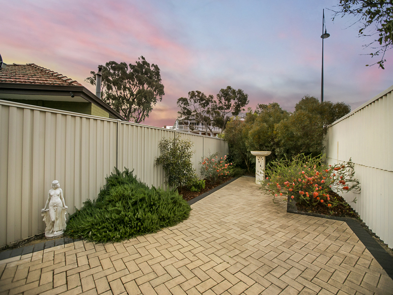 2a Aberle Street Hamilton Hill - House For Rent - 11104291 - ACTON Applecross