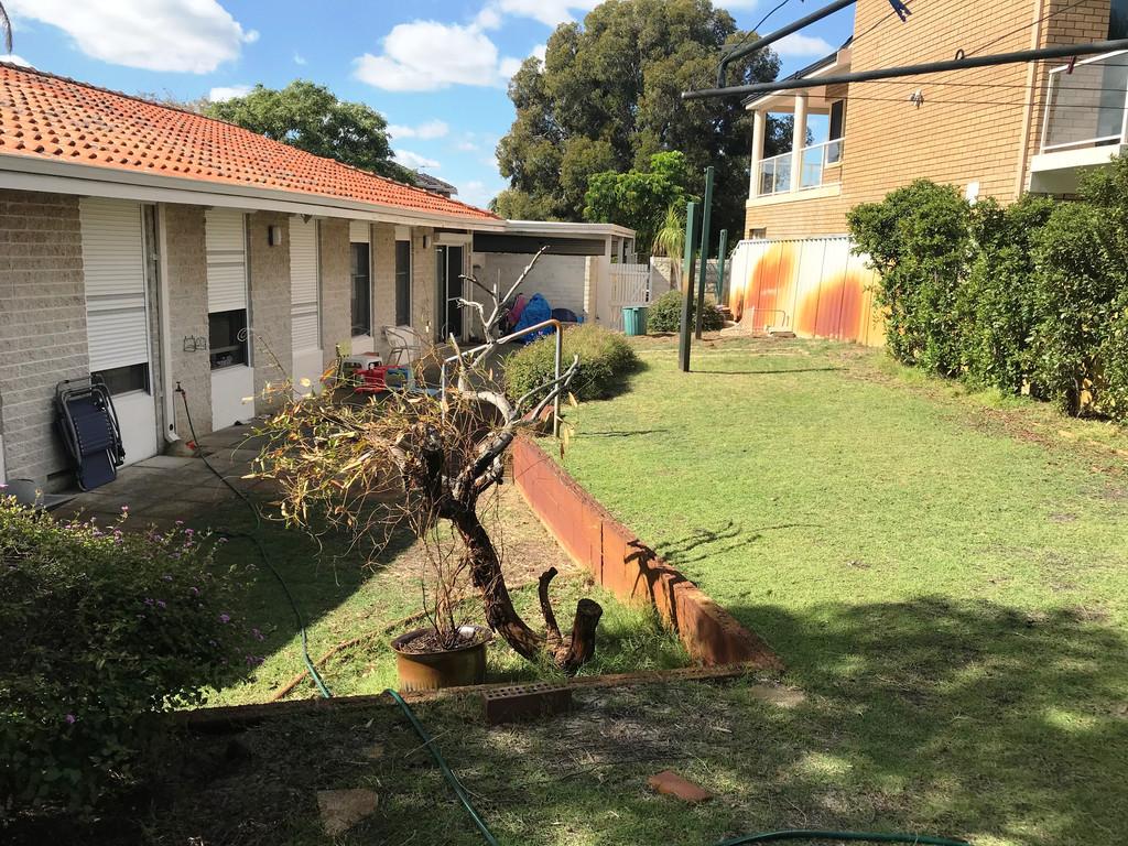 7 Second Avenue Rossmoyne - House For Sale - 20571538 - ACTON Applecross