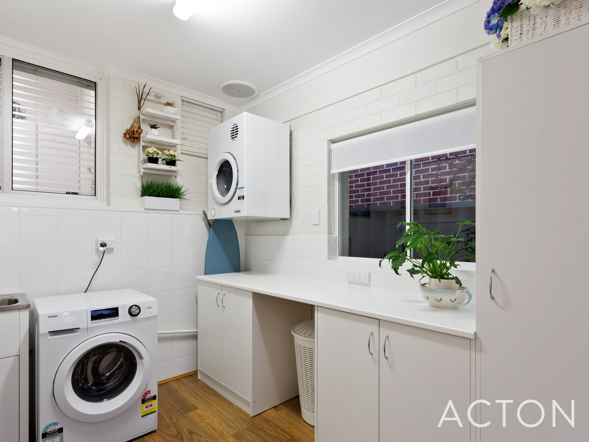 35 Doney Street Alfred Cove - House For Sale - 20624093 - ACTON Applecross