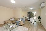 Property in MOUNT PLEASANT, 6/46 Cranford Avenue