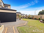 Property in ARDROSS, 20 Strickland Road