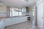 Property in PALMYRA, 1/41 Aurelian Street