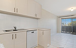 Property in ST JAMES, 9/1055 Albany Highway