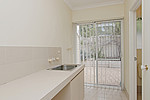 Property in MOUNT PLEASANT, 10 Curruthers Road