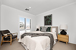 Property in MELVILLE, 6/15 Maddox Crescent