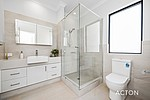 Property in MELVILLE, 4/15 Maddox Crescent