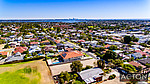 Property in MELVILLE, 41 Joiner Street