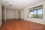 Property in SUCCESS, 181 Wentworth Parade