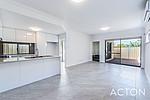 Property in SPEARWOOD, 26 Glendower Way