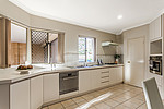 Property in ARDROSS, 38A Coomoora Rd