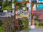 Property in ROSSMOYNE, 54 Wilber Street