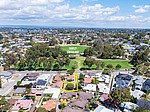 Property in ARDROSS, 14A Mitchell Street