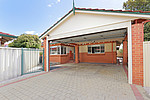 Property in WILLETTON, 6B Gloucester Court