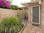 Property in APPLECROSS, 3/3 First Avenue