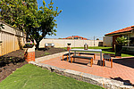 Property in CANNING VALE, 26 West End Parade