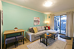 Property in SCARBOROUGH, 2/46 Pearl Parade