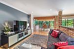 Property in WILLETTON, 33 Condor Circle