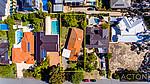 Property in ROSSMOYNE, 7 Second Avenue