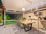 Property in ALFRED COVE, 35 Doney Street