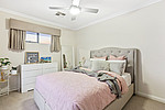 Property in MOUNT PLEASANT, 47 Brian Ave